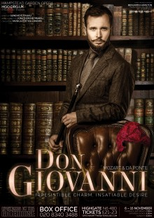 HGO-Don-Giovani-programme-cover