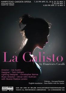 HGO-La-Calisto-Programme-cover
