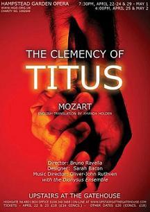 HGO-Titus-programme-cover