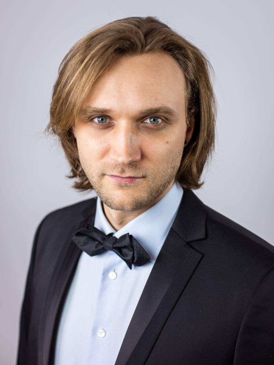 Martins Smaukstelis