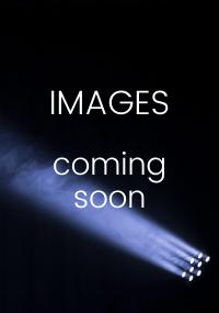 HGO Images placeholder