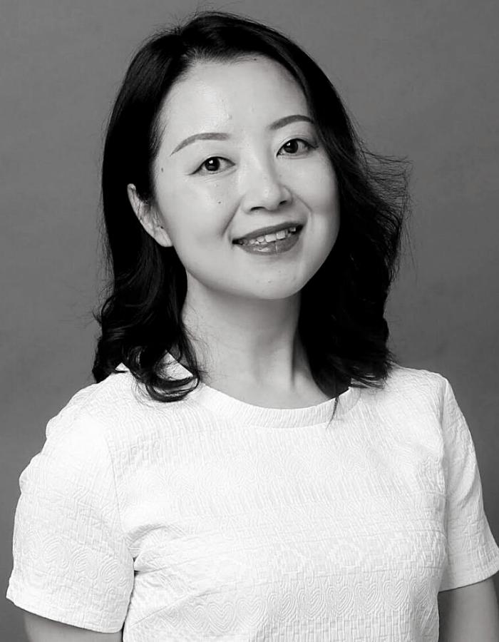 Angela Yang HGO Headshot