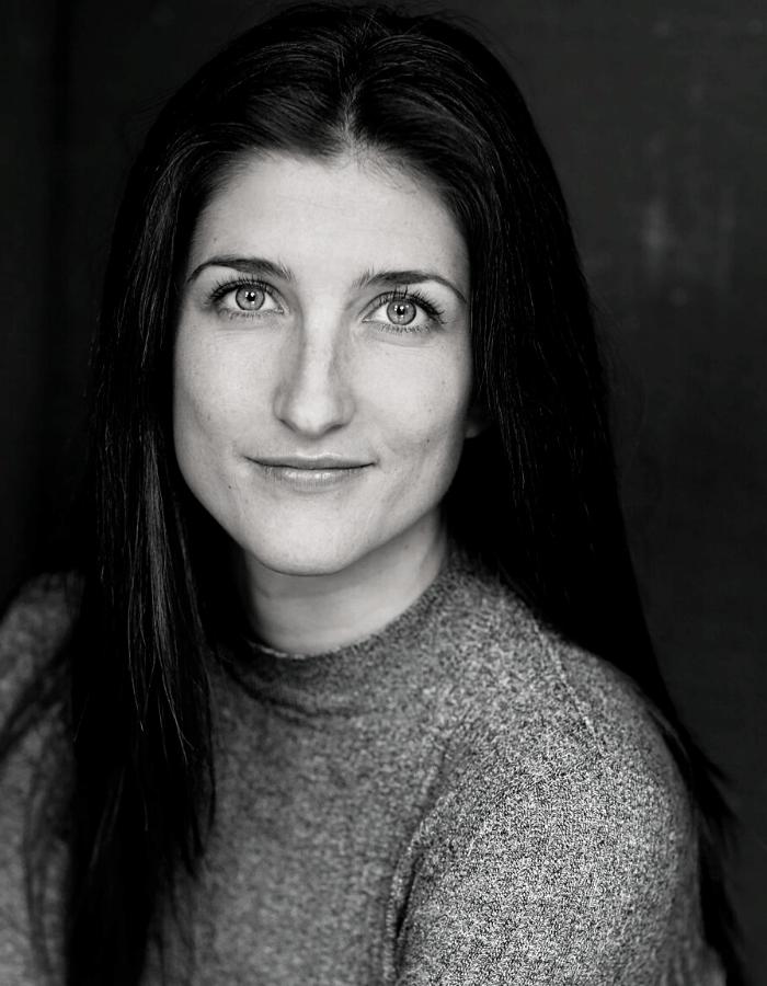 Anna Simmons HGO Headshot