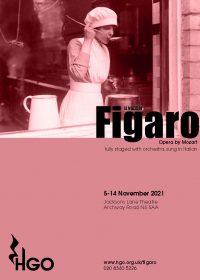 2021 Figaro_