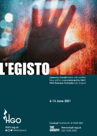HGO-Egisto_online poster
