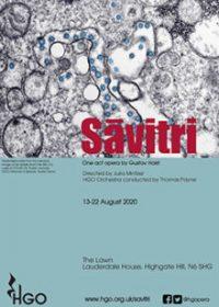 HGO-Savitri-programme-cover